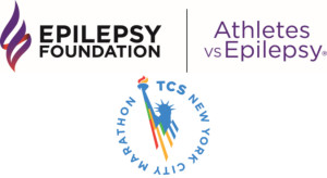 AvE_TCS_logos