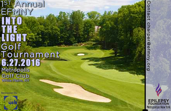 EFMNY-Golf-Tournament-date-change-WEBSITE