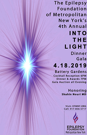 EFMNY-ITL-Dinner-Gala-image-2019-FINAL.2