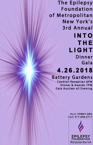 EFMNY-ITL-Dinner-Gala-website-image-2018