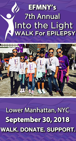 EFMNY-ITL-Walk-2018-Events
