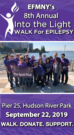 EFMNY-ITL-Walk-2019-EventsII