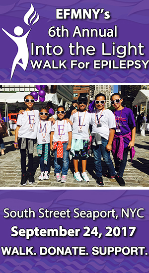 EFMNY-ITL-Walk-Events-2017 copy