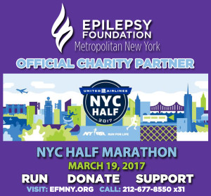 NYRR-2017-Half-EFMNY-FLYER-WEBSITE
