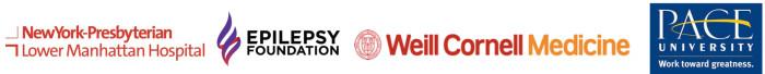 PACE University-group-logos