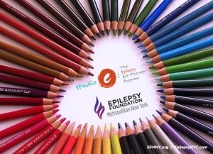 Studio E Art Therapy for Teens - EFMNY